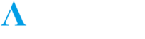 logo_ANANAI