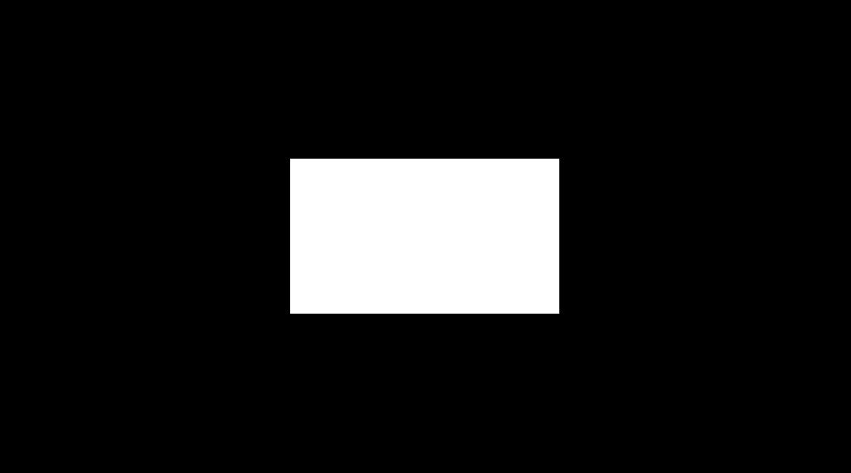 Acqua di Parma®