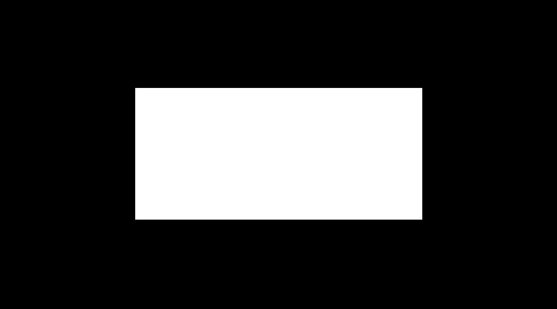 Tagliavini®