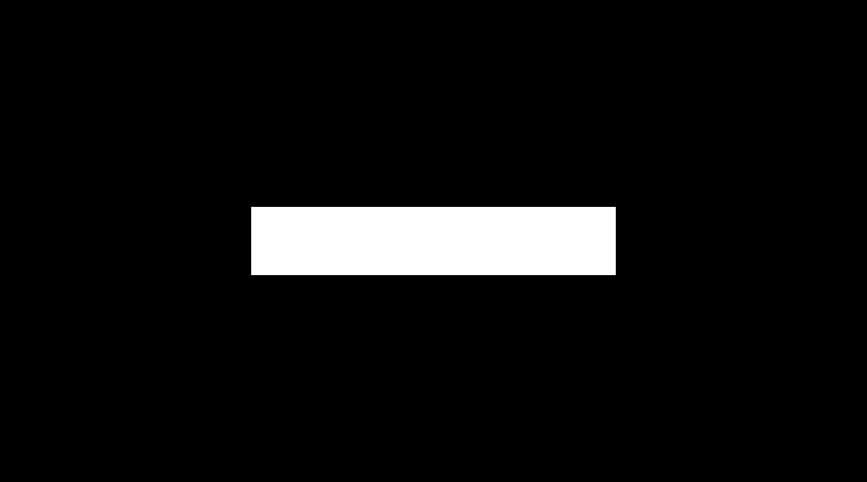 Bellaoggi®