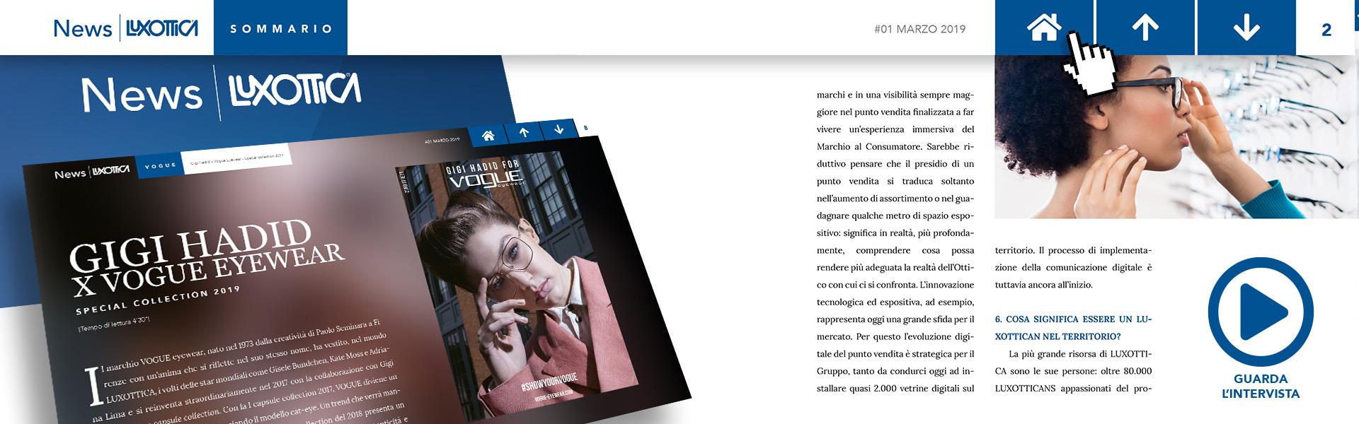 Luxottica news digital-header-1