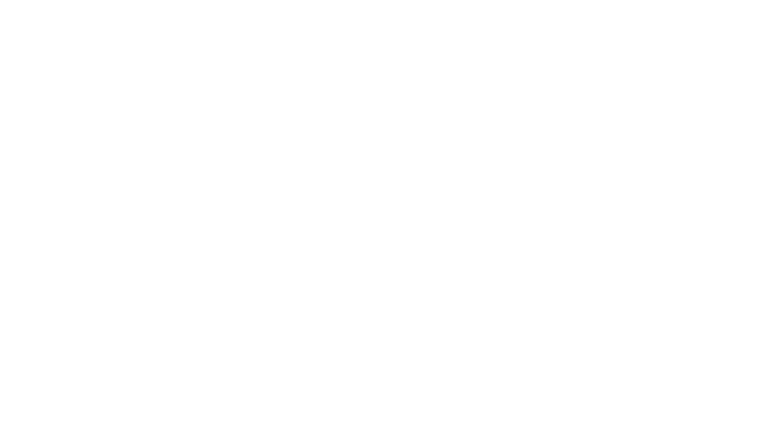 Campari®